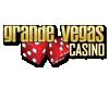 Grande Vegas