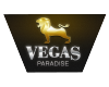 Vegas Paradice