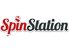 Spin Station