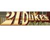 21 Dukes