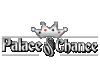Palace of Chance