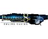Paradise 8