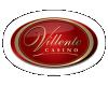 Villento