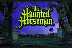The Haunted Horseman