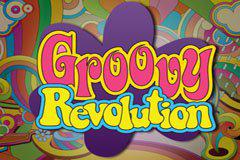 Groovy Revolution