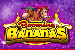 A $200 casino 100% bonus promo from the Thunderkick, NextGen, iSoftBet, Amaya, Amatic, GameArt and Elk Studios online casino Betchan.