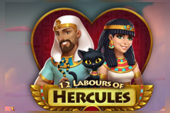 The Labours of Hercules
