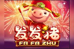 Fa Fa Zhu