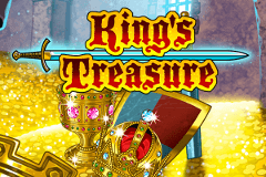 King's Treasure
