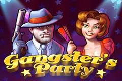 Gangster's Party