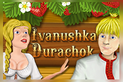 Ivanushka Durachok