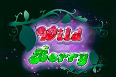 Wild Berry 3 Reels