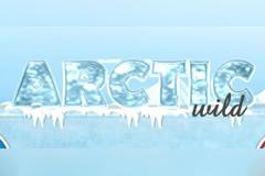 Artic Wild
