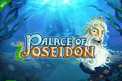 Palace of Poseidon