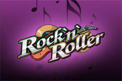 Rock'n' Roller