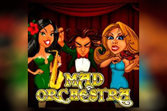 Mad Orchestra