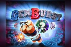 Gem Burst