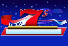 $14 no deposit online casino bonus from the Slotland Winaday Casino.