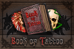 Book of Tattoo