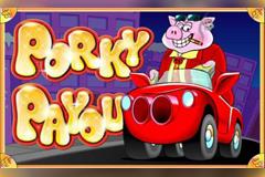 Porky Payout