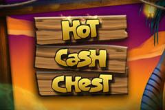 Hot Cash Chest