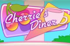 Cherrie's Diner