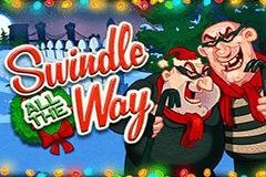 Swindle All the Way