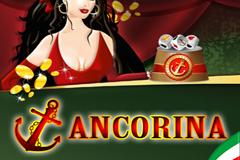 Ancorina