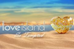 Love Island So Tempted