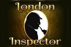 London Inspector