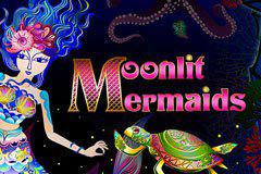 Moonlit Mermaids