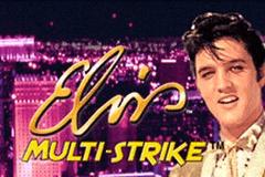 Elvis Multi - Strike