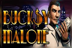 Buck$y Malone