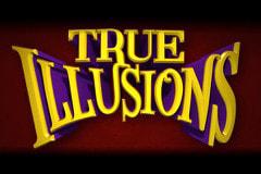 True Illusions 3D