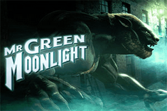 Mr. Green Moonlight