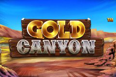 MyBcasino Online Casino offering a $2000 online casino match bonus.