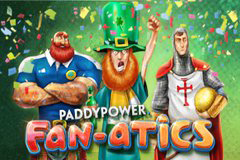 Paddy Power Fan-atics