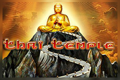 Thai Temple