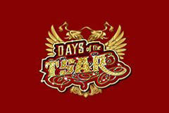 Days of the Tsar