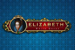 Elizabeth White Queen