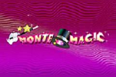Monte Magic