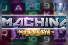 Machina 4