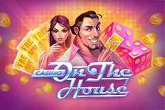 Casino on the House
