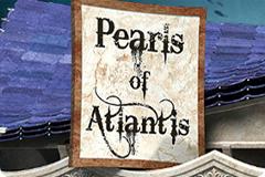 Pearls of Atlantis