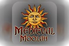 Medieval Moolah