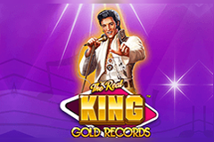 The Reel King Gold Records