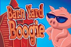 Barnyard Boogie