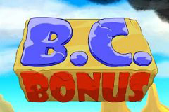 B. C. Bonus