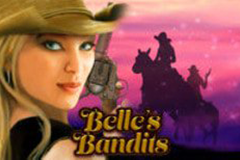 Belle's Bandits