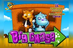 Big Chase